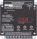 MSM1A: 0.5 HP 480V